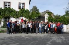 Ausflug nach Niederösterreich 2018